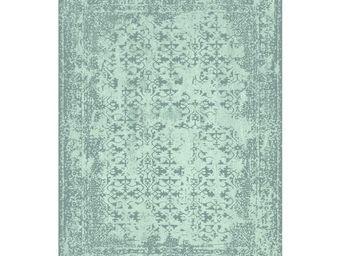 WHITE LABEL - tapis washed 240 x 170 cm - greco - l 240 x l 170 - Alfombra Contemporánea
