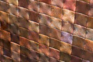 De Castelli - square 30 - Revestimiento De Pared
