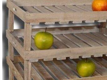Clementine Creations - clayette rect - Bandeja De Pisos