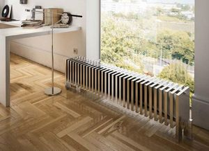 HEATING DESIGN - HOC   - babe - Radiador