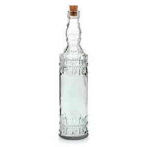 VAN VERRE - galicia - Botella
