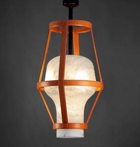 Delisle -  - Lámpara Colgante