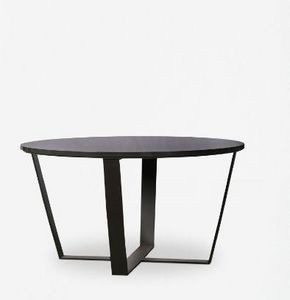 XVL Home Collection - arty - Mesa De Comedor Redonda
