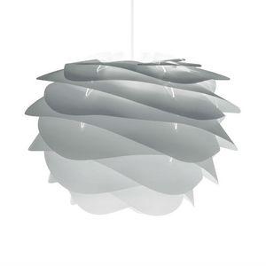 VITA - carmina - Lámpara Colgante