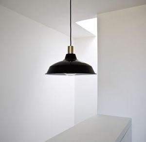 NEXEL EDITION - norah - Lámpara Colgante