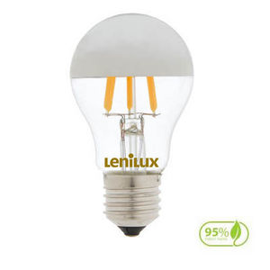 Lenilux -  - Tapa De Bombilla