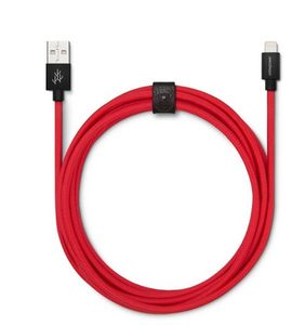 USBEPOWER - fab xxl--- - Cable Iphone