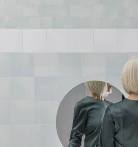 MOSA - murals fuse - Azulejos Para Cuarto De Baño