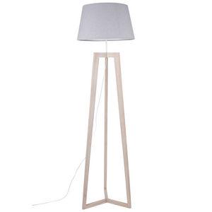 MAISONS DU MONDE -  - Lámpara Trípode
