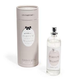 MAISONS DU MONDE -  - Perfume De Interior