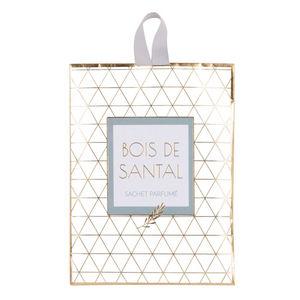 MAISONS DU MONDE -  - Bolsa Perfumada