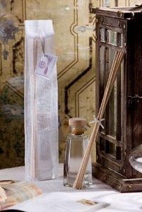 LE BEL AUJOURD'HUI - paris mon amour - Difusor De Perfume