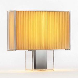 Kartell -  - Lámpara De Sobremesa