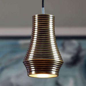 Bover -  - Lámpara Colgante