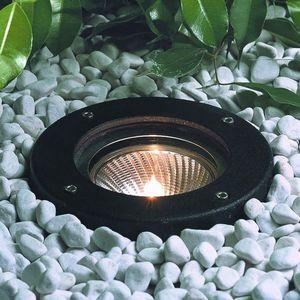 Albert-Leuchten -  - Luz Para Empotrar En El Suelo