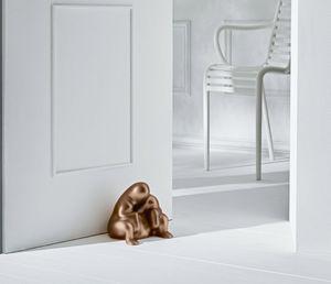 Alessi -  - Calza De Puerta