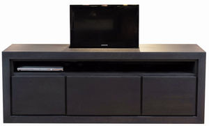 Ph Collection - clack - Mueble Tv Hi Fi