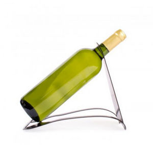 KOALA INTERNATIONAL -  - Soporte Para Botellas