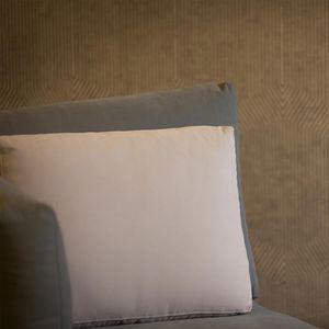 CR CLASS - susana - Recubrimiento Textil