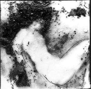 MARIE-ISABELLE CALLIER -  - Obra Contemporánea