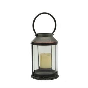 L'ORIGINALE DECO -  - Lámpara Portátil