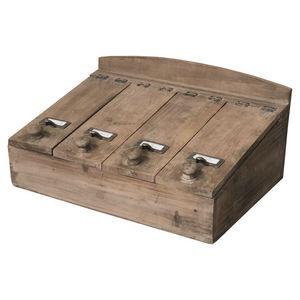 L'ORIGINALE DECO -  - Caja De Cubiertos