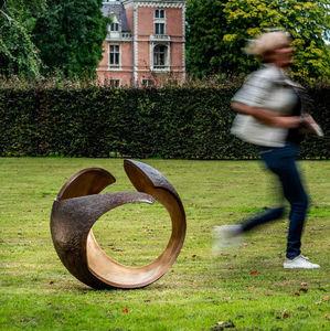 GARDECO -  - Escultura