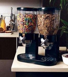 L AVANT GARDISTE -  - Distribuidor De Cereales