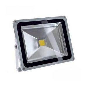 ECOLIFE LIGHTING -  - Iluminación De Emergencia