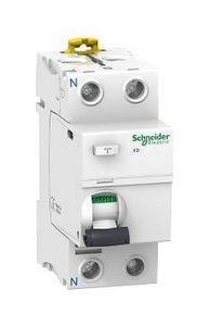 Schneiders Allerlei Inh. Andreas Schneider - interrupteur 1403735 - Interruptor