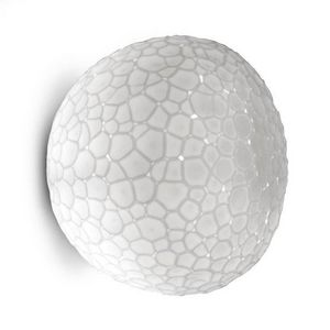 ARTEMIDE -  - Lámpara De Pared