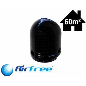 Airfree -  - Purificador De Aire