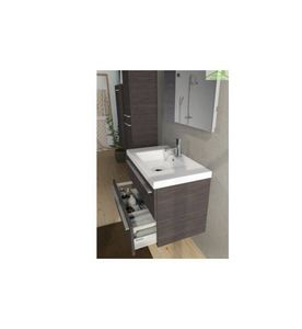 RIHO - meuble sous-vasque 1412085 - Mueble Bajobañera