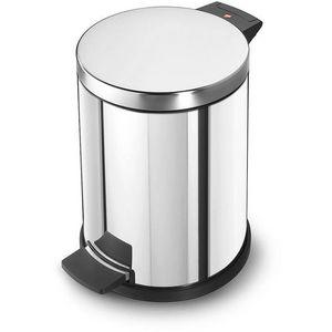 Hailo -  - Cubo De Basura De Cocina