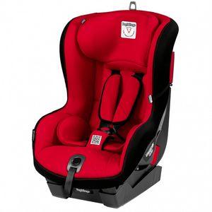 asientos de coche para niños