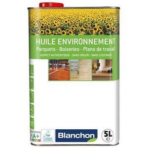 Syntilor - huile parquet 1424895 - Aceite De Parquet