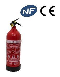 FIRELESS - extincteur 1425775 - Extintor