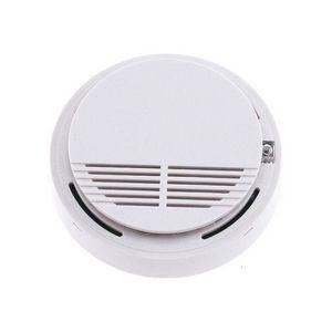 ULTRA SECURE -  - Alarma Detector De Humo