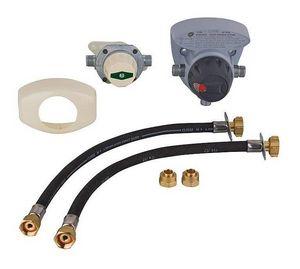 BANYO -  - Alarma Detectora De Gas