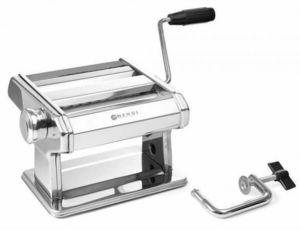 HENDI -  - Máquina Para Algodón Dulce