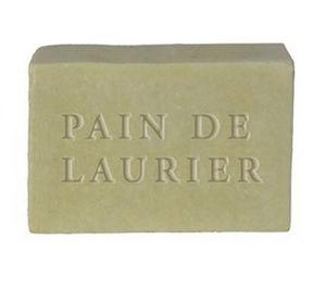 Tade - laurier - Jabón