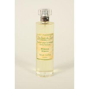 Senteurs Du Sud -  - Perfume De Interior
