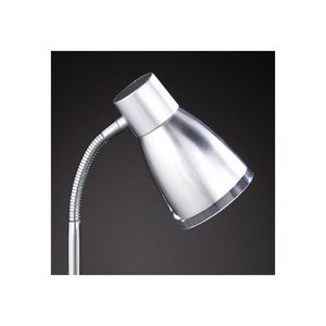Millumine -  - Lámpara De Pinza