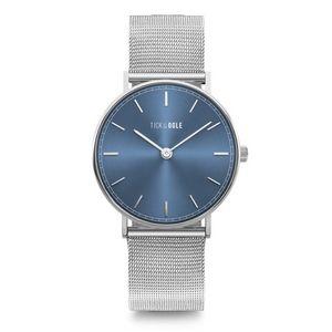 TICK AND OGLE -  - Reloj