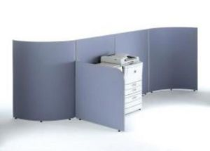 Office Style -  - Panel Para Oficina