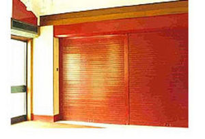 D & R Blinds & Shutters -  - Persiana Enrrollable