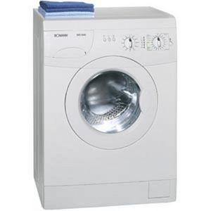 Bomann -  - Lavadora Secadora
