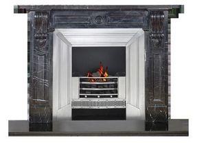 Fireplace Warehouse Group -  - Chimenea De Hogar Abierto