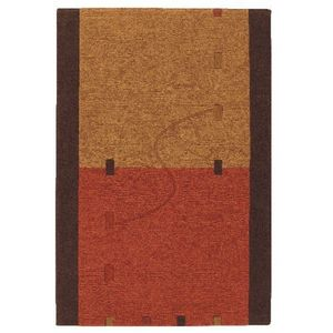 Prado Associated Weavers -  - Alfombra Contemporánea