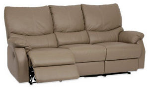 Sofa House Imports -  - Sofá De Relax